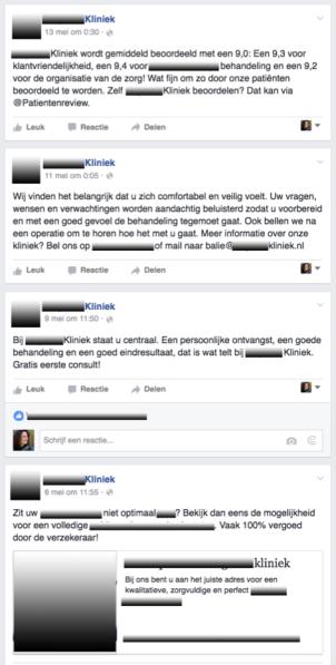 fouten op facebook 1